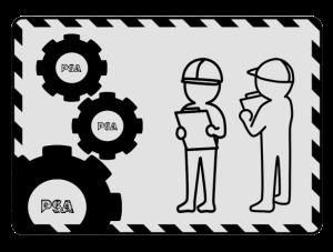 UNDER CONSTRUCTION PSA